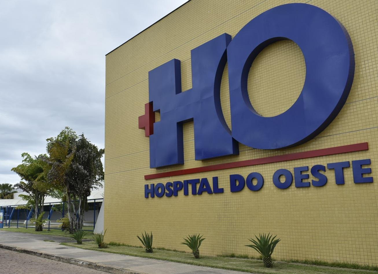 Morre primeira paciente vítima de Covid-19 em Barreiras | Gazeta 5