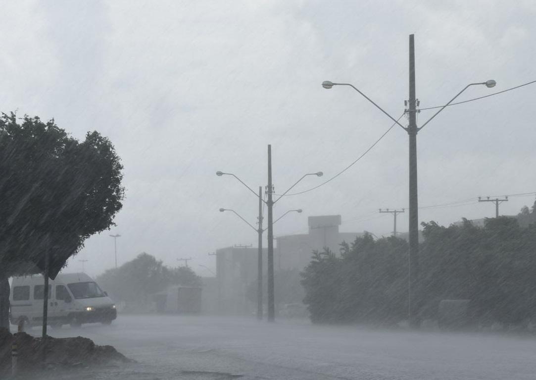 chuva-1